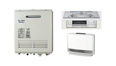 Housing Equipment Related