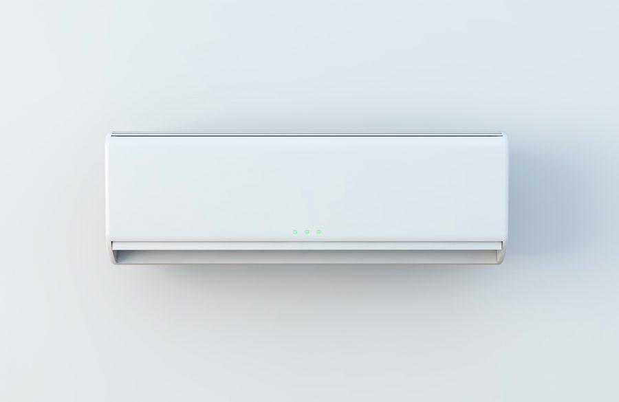 空調設備関連